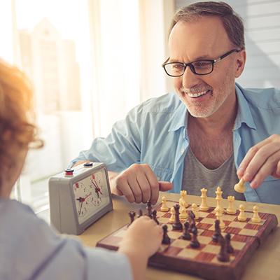 rezilir-services-alzheimers-disease