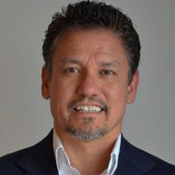Craig Tanio Bio