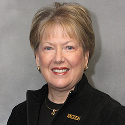 Marilyn Rantz Rezilir Health's Board of Advisers