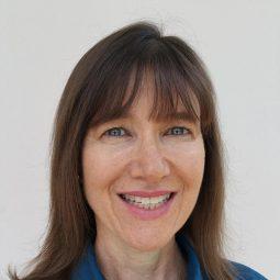 Denise Nonelle, LPN